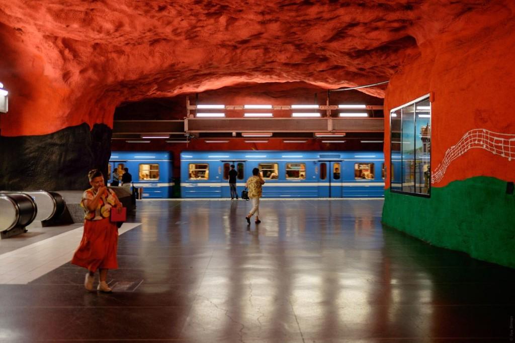 2 stockholm-metro-DSCF9304 solna
