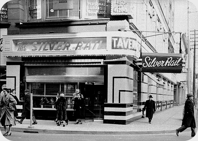 ont-archives-silver_rail_tavern_21
